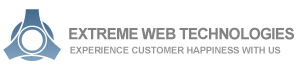 Extreme Web Technologies Ltd
